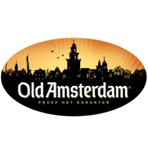 Old Amsterdam producten