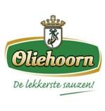 Oliehoorn producten