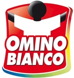 Omino Bianco Products