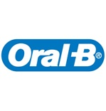 Oral-B producten