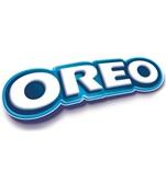 Oreo Producten