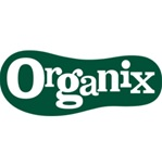 Organix producten