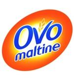 Ovomaltine Products