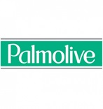 Palmolive producten
