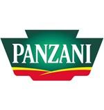 Panzani producten