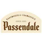 Passendale Products