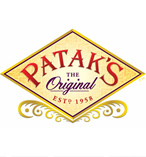 Patak's products