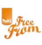 Peak's products