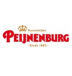 Peijnenburg Products