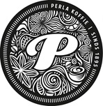 Perla Products