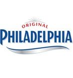Philadelphia Producten