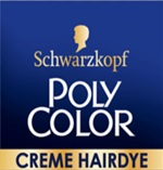 Poly Producten