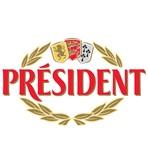 President Producten