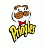 Pringles producten