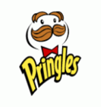 Pringles products
