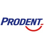 Prodent products
