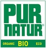 Pur Natur Producten