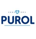 Purol products
