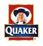 Quaker producten