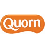 Quorn Producten