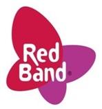Redband Producten