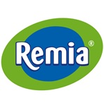 Remia producten