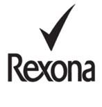 Rexona Producten