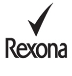 Rexona Products