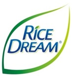 Rice Dream products