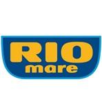 Rio Mare products