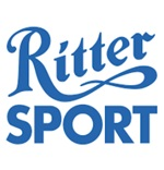 Ritter Sport products