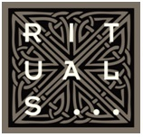 Rituals products