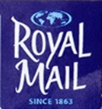 Royal Mail producten