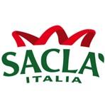 Sacla Producten