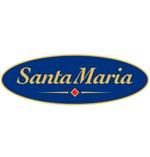 Santa Maria Products