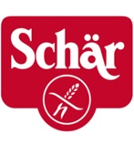 Schar producten