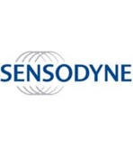 Sensodyne products