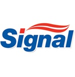 Signal Producten
