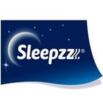 Sleepzz Producten