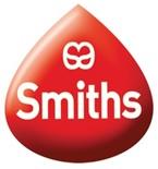 Smiths producten