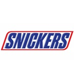 Snickers producten