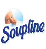 Soupline Producten