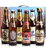 Special Beers