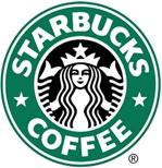 Starbucks producten