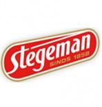 Stegeman products