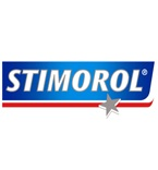 Stimorol producten