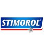 Stimorol products