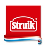 Struik products
