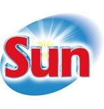 Sun Producten