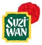 Suzi Wan Producten